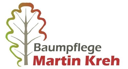 Baumpflege Martin Kreh